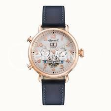 Часы наручные Ingersoll I09501