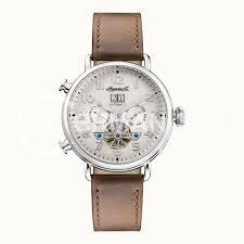 Часы наручные Ingersoll I09502
