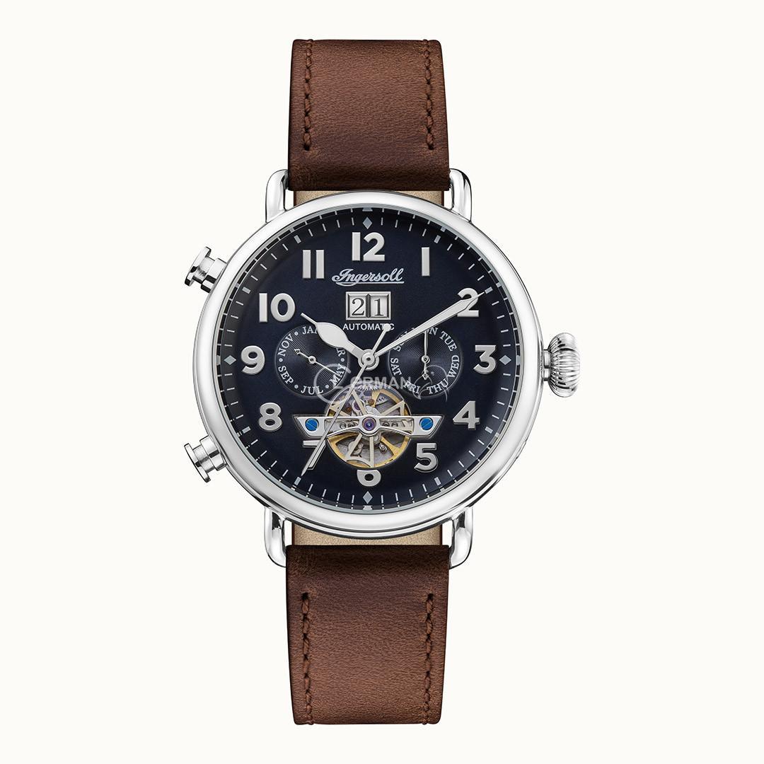 Часы наручные Ingersoll I09503