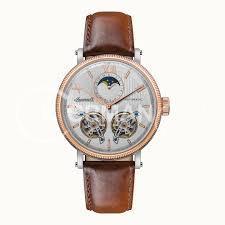 Часы наручные Ingersoll I09602