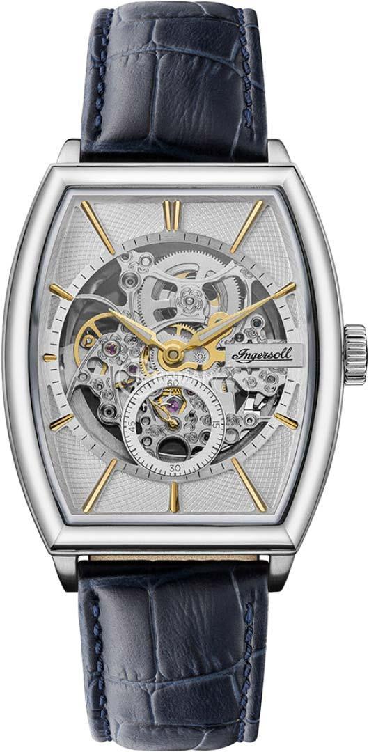 Часы наручные Ingersoll I09701