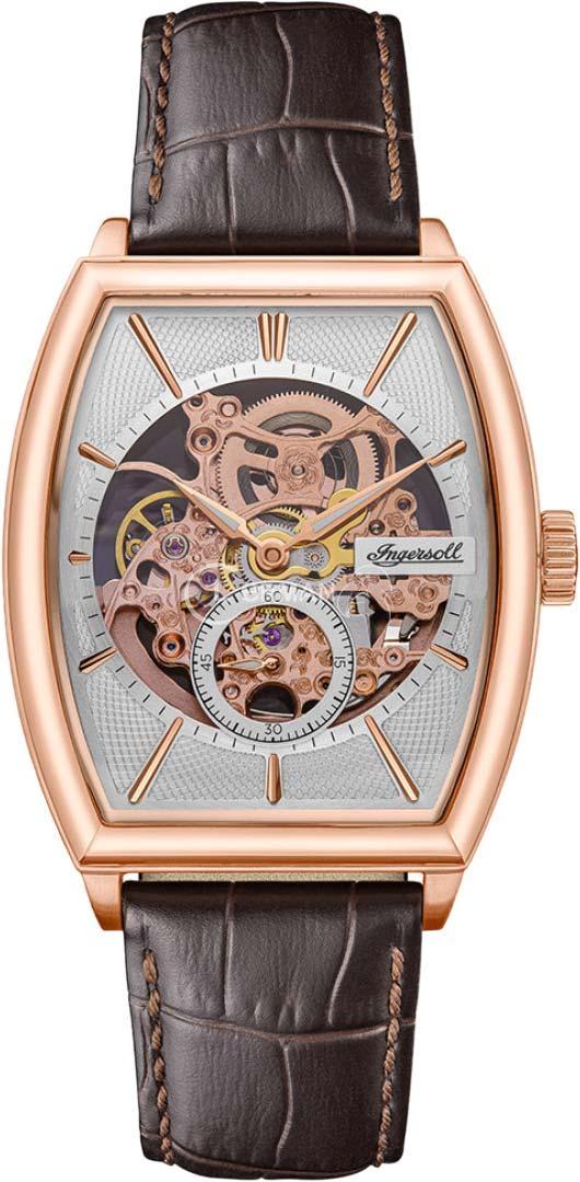 Часы наручные Ingersoll I09702