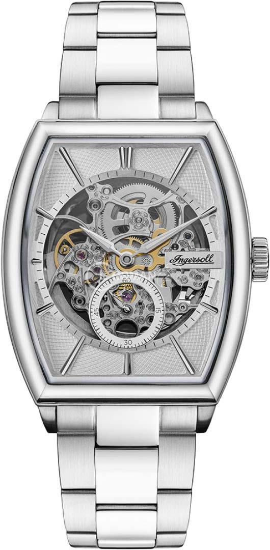 Часы наручные Ingersoll I09703