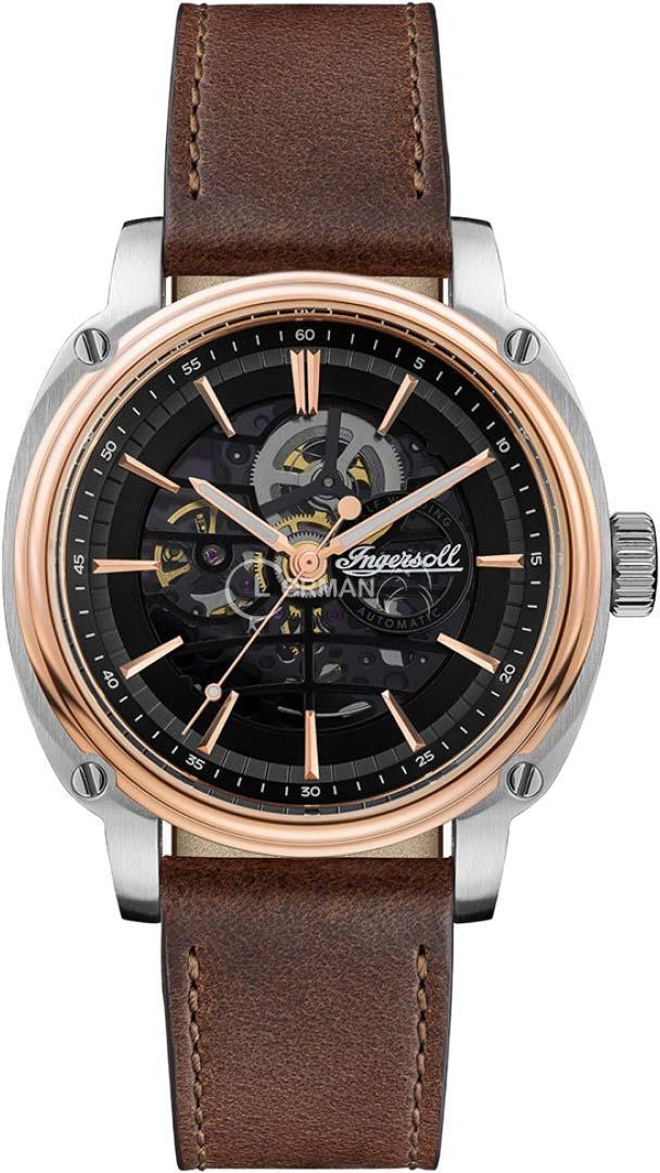 Часы наручные Ingersoll I09901