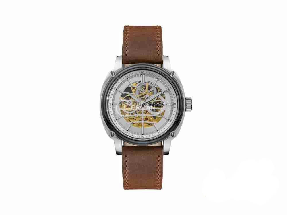 Часы наручные Ingersoll I09902