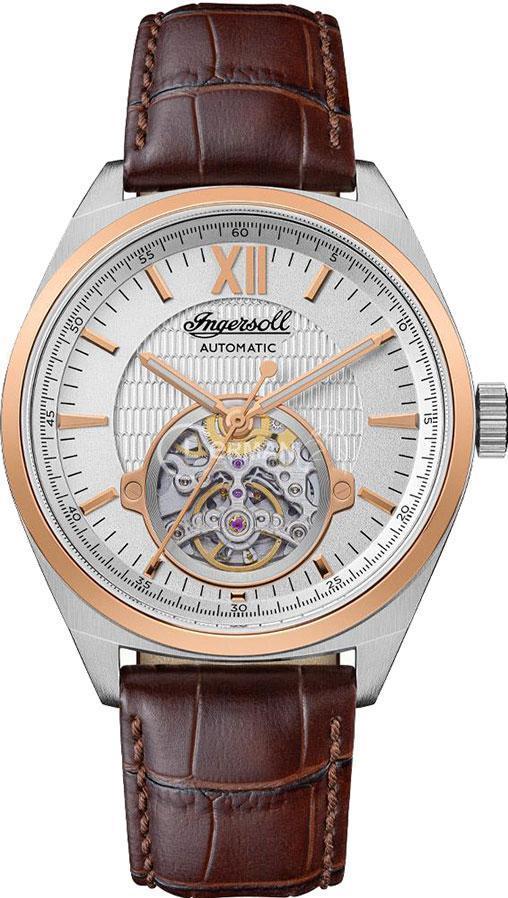 Часы наручные Ingersoll I10901