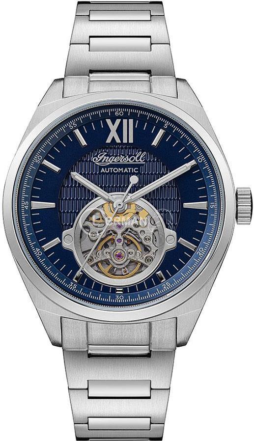 Часы наручные Ingersoll I10902