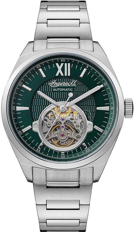 Часы наручные Ingersoll I10903