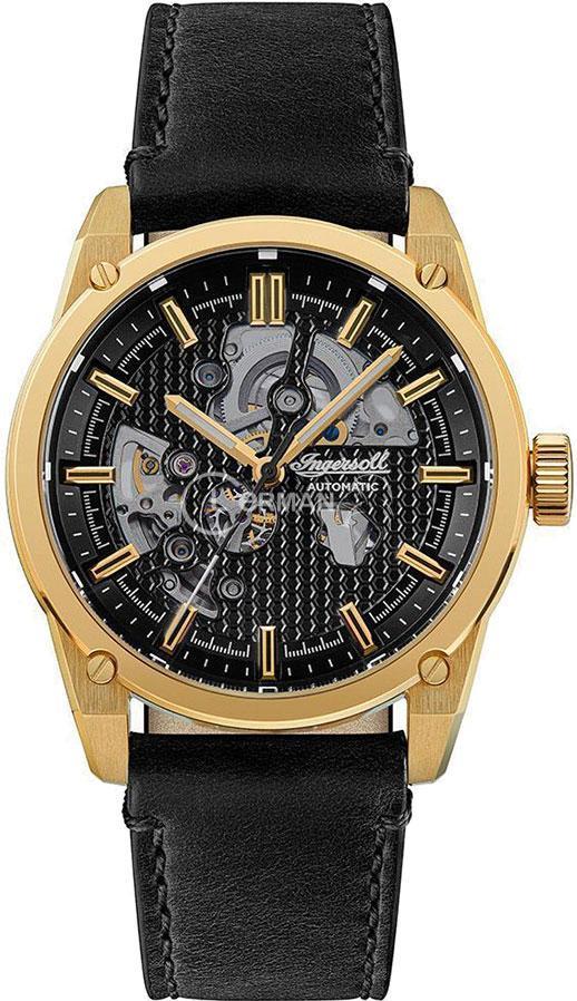 Часы наручные Ingersoll I11601