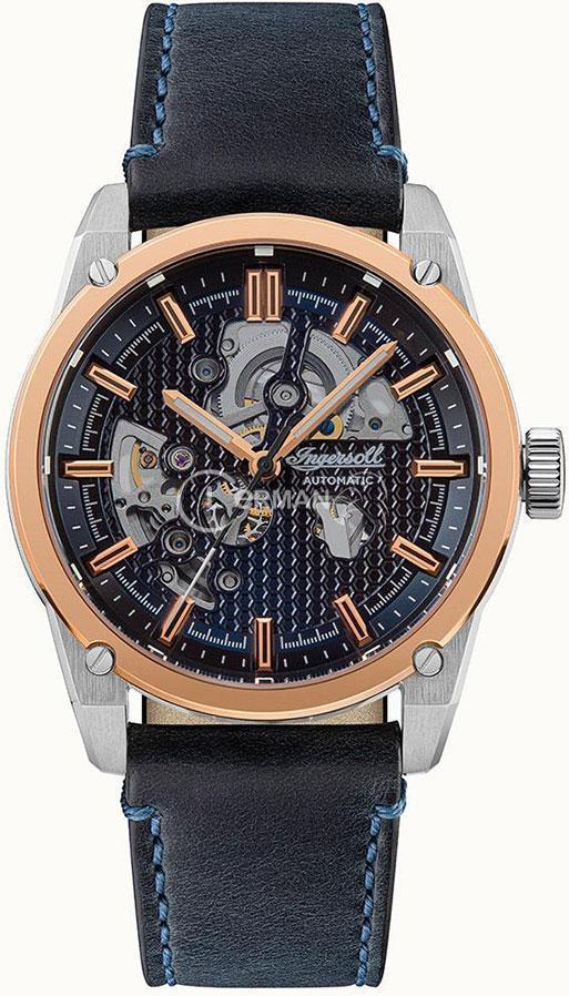 Часы наручные Ingersoll I11602