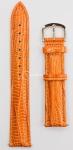 Кораловый ремешок для наручных часов 8-84PTS.4P-CR18 размер 18 мм