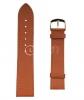 Песочный Ремешок для наручных часов   A-5054RFS.4P-TN18