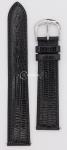 Чёрный Ремешок для наручных часов   A-5060RFS.4P-NR16