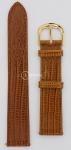 Песочный Ремешок для наручных часов  A-5060RFS.4P-TN22