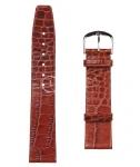 Сандаловый Ремешок для наручных часов  A-795BT.4P-LBR20